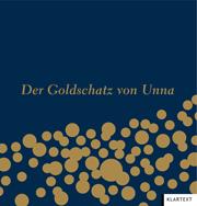 Goldschatz von Unna