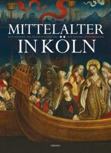 Mittelalter in Köln