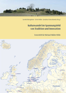 Festschrift Michael Müller-Wille