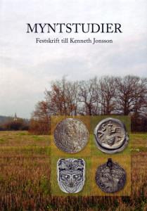 Festschrift Kenneth Jonsson
